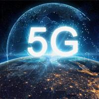 Cách đăng ký sử dụng 5G miễn phí