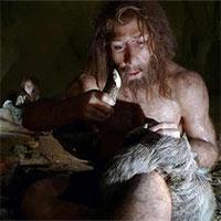 Nghiên cứu mới cho thấy người tiền sử từng ngủ đông