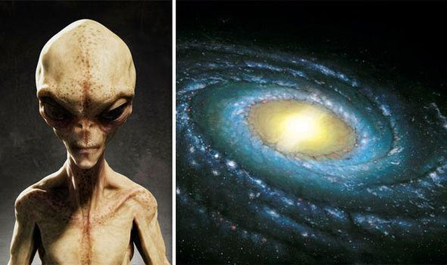 Sự sống có khả năng xảy ra ở đâu và khi nào trong Dải Ngân hà.