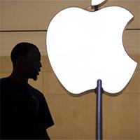 """Câu hỏi tuyển dụng của Apple: """"62-63=1"""", chỉ di chuyển một chữ số, hãy làm phép tính trở thành đúng"""