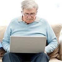 Tính cách có thay đổi khi ta già đi?