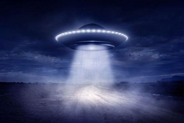 Người ngoài hành tinh có thể nắm giữ chìa khóa giúp con người di chuyển khắp thiên hà.