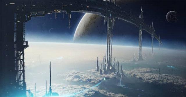 Phát hiện mới: Một loạt nền văn minh trong dải Ngân Hà đã tự diệt vong từ vài tỷ năm trước
