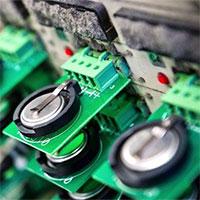 """Chế tạo thành công """"pin không khí kẽm"""" có thể sạc lại, mở ra tương lai thay thế pin lithium"""