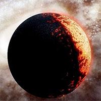 """Phát hiện """"siêu Trái đất""""10 tỷ năm tuổi"""