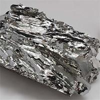 Giá kim loại quý hiếm và giá trị nhất hành tinh Rhodium đã tăng 3000%
