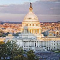Top 8 điều ít người biết về thủ đô Washington