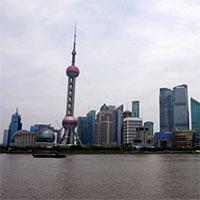 Điều ít biết về thành phố đông dân nhất Trung Quốc