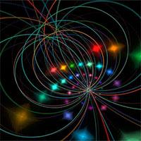 Thuyết dây và những sợi tơ vô hình: Sự lụi tàn và trỗi dậy của chìa khóa mở ra không gian nhiều chiều