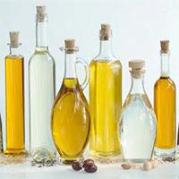 Bác sĩ dinh dưỡng tiết lộ cách ăn dầu mỡ lành mạnh: Ăn quá lượng này là sinh nhiều bệnh