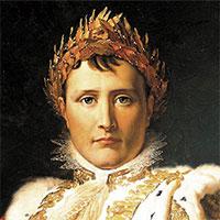 Tại sao Napoleon vẫn được coi là đại đế dù cuối đời bị cầm tù?