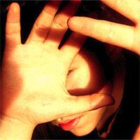 Phát hiện triệu chứng mới ở nhiều người nhiễm biến chủng SARS-CoV-2