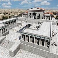 Lịch sử thư viện cổ Alexandria