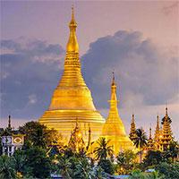 Top 19 điều ít người biết về Myanmar