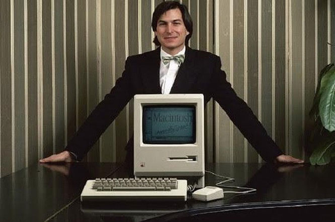 Các mẫu PC này chủ yếu được sử dụng trong doanh nghiệp và trường học.