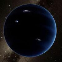 """Hệ Mặt trời có tới... 5 """"hành tinh thứ 9"""""""