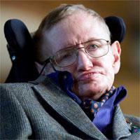 """Stephen Hawking cho rằng: """"Trước Big Bang, thời gian không tồn tại"""""""