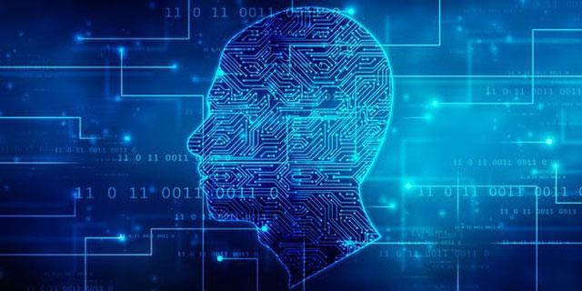 Một hệ thống AI đã hoàn toàn học được các tác động đến các quyết định của con người.