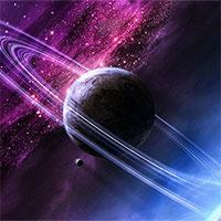 Điều gì xảy ra nếu con người thám hiểm sao Thổ?