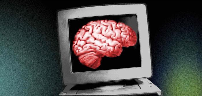 """Nhân loại sẽ trở thành """"nền tảng"""" - giống như phần mềm có thể nâng cấp hoặc điểu khiển theo ý muốn."""