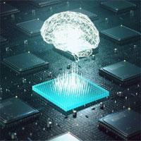 """Kỹ thuật nâng cấp não bộ như """"lên đời"""" PC"""