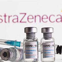 11 nhóm người ưu tiên tiêm vaccine Covid-19 ở Việt Nam