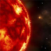 """Phát hiện siêu Trái đất """"hỏa ngục"""" cực gần chúng ta"""