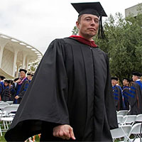 Elon Musk vừa có một nghiên cứu khoa học đăng trên tạp chí Nature nói về COVID-19