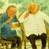 3 vị quý nhân đáng trọng nhất trên đời: Bố mẹ, thầy cô và ai?
