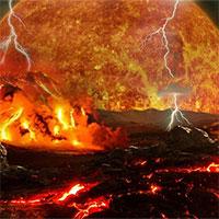 Sự sống trên Trái đất sẽ chấm dứt sau một tỷ năm nữa?
