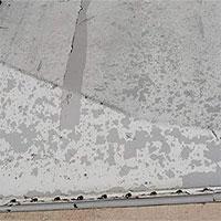 Bí ẩn MH370: Lại tìm thấy mảnh vỡ mới ở Nam Phi?