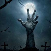 4 phương thức giúp con người có thể trở nên bất tử vào năm 2600?