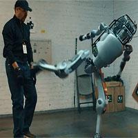 Nếu thông minh như con người, AI có thể bị thôi miên