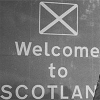 """Xiaomi chi tiền tỷ làm logo đã là gì, chiến dịch đổi slogan du lịch thành """"Welcome to Scotland"""" tốn tới 7,3 tỷ VNĐ lận"""
