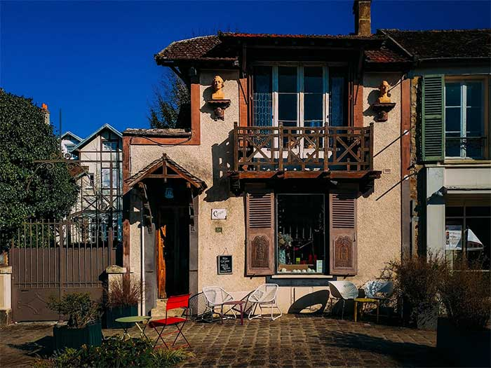 Bài học ở Brussels làm nhiều người dân Châu Âu dần có hiềm khích với các toà nhà hiện đại.
