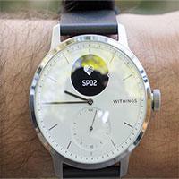 Chỉ số SpO2 là gì và ứng dụng như thế nào?