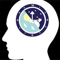 """Công nghệ đang làm thay đổi """"đồng hồ sinh học"""" của con người"""