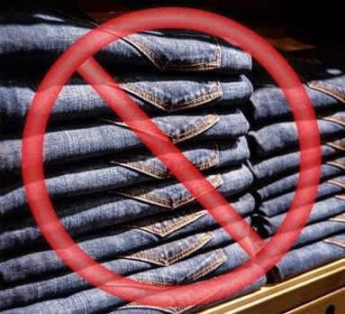 cam-mac-quan-jeans.jpg