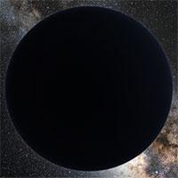 """Tìm ra """"hành tinh thứ 9"""" đáng sợ, đang gây rối ở rìa Hệ Mặt trời"""