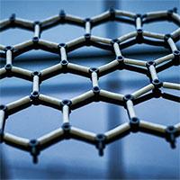 Graphene - Siêu vật liệu cứng hơn thép và nhẹ hơn giấy hàng trăm lần