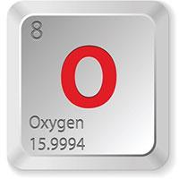 Những bí mật thú vị về khí Oxy