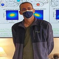 Nghiên cứu mới cho thấy: Covid-19 làm giảm lượng chất xám trong não