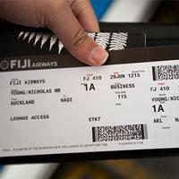 Bí mật phía sau số hiệu chuyến bay