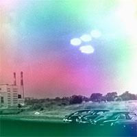 Mỹ ngày càng nghiêm túc với sự tồn tại của người ngoài hành tinh và UFO