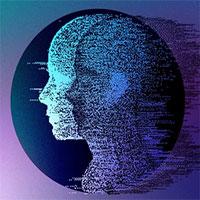 Công nghệ AI mới sẽ cho phép bạn sống mãi mãi