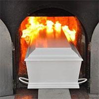 """Sự thật về những """"tiếng khóc"""" của người chết phát ra từ lò hỏa thiêu: Không phải tâm linh!"""