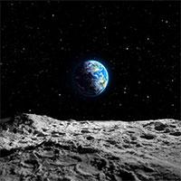 Vũ trụ có thể chứa tới 200 tỷ nền văn minh ngoài hành tinh?