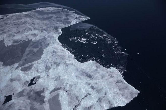 Top 10 sự thật thú vị về Nam Đại Dương - Đại dương thứ 5 của thế giới