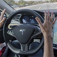 Giấc mơ xe hơi thực sự tự lái đang chết dần?