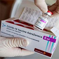 3 quan niệm sai lầm về vaccine Covid-19 của AstraZeneca